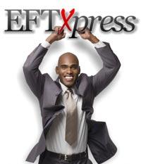 RecXpress
