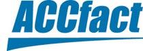 accfact
