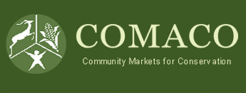Community Markets for Conservation (COMACO),