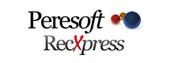 Sage ERP Accpac Solutions: Companion Solutions - Peresoft RecXpress