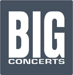 AccTech Western Cape deploys Sage ERP Accpac for Big Concerts