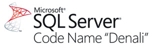 Microsoft Server Code Name Denali