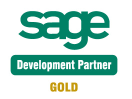 AccTech Systems attains Sage Gold Development Partner