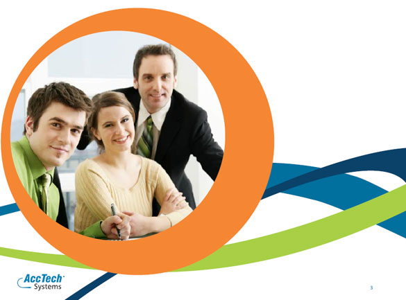 Sage ERP X3, clear cut benefits for your non-profit