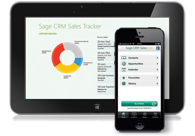 sage-crm-72-sales-tracker