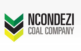 ncondezi-coal-co-companynews[1]