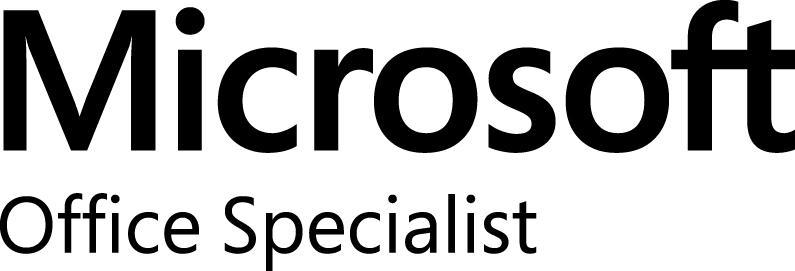 MS_c_OfcSpecialist_Blk