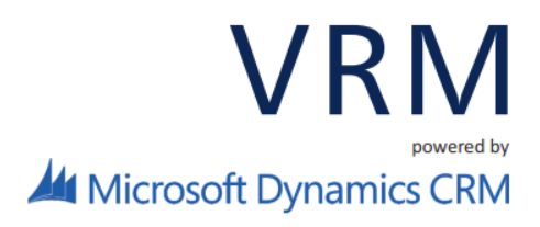 VRM FOR DYNAMICS CRM