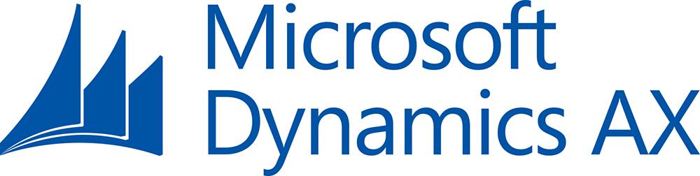 MS_c_Dynamics_AX_Blu286_stack