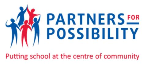 Partners forpossibilities