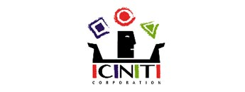 Sage ERP Accpac: Companion Solutions - ICINITY Credit Card