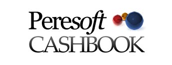 Sage ERP Accpac: Companion Solutions - Peresoft Cashbook