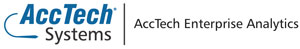AccTech EnterpriseAnalytics logo