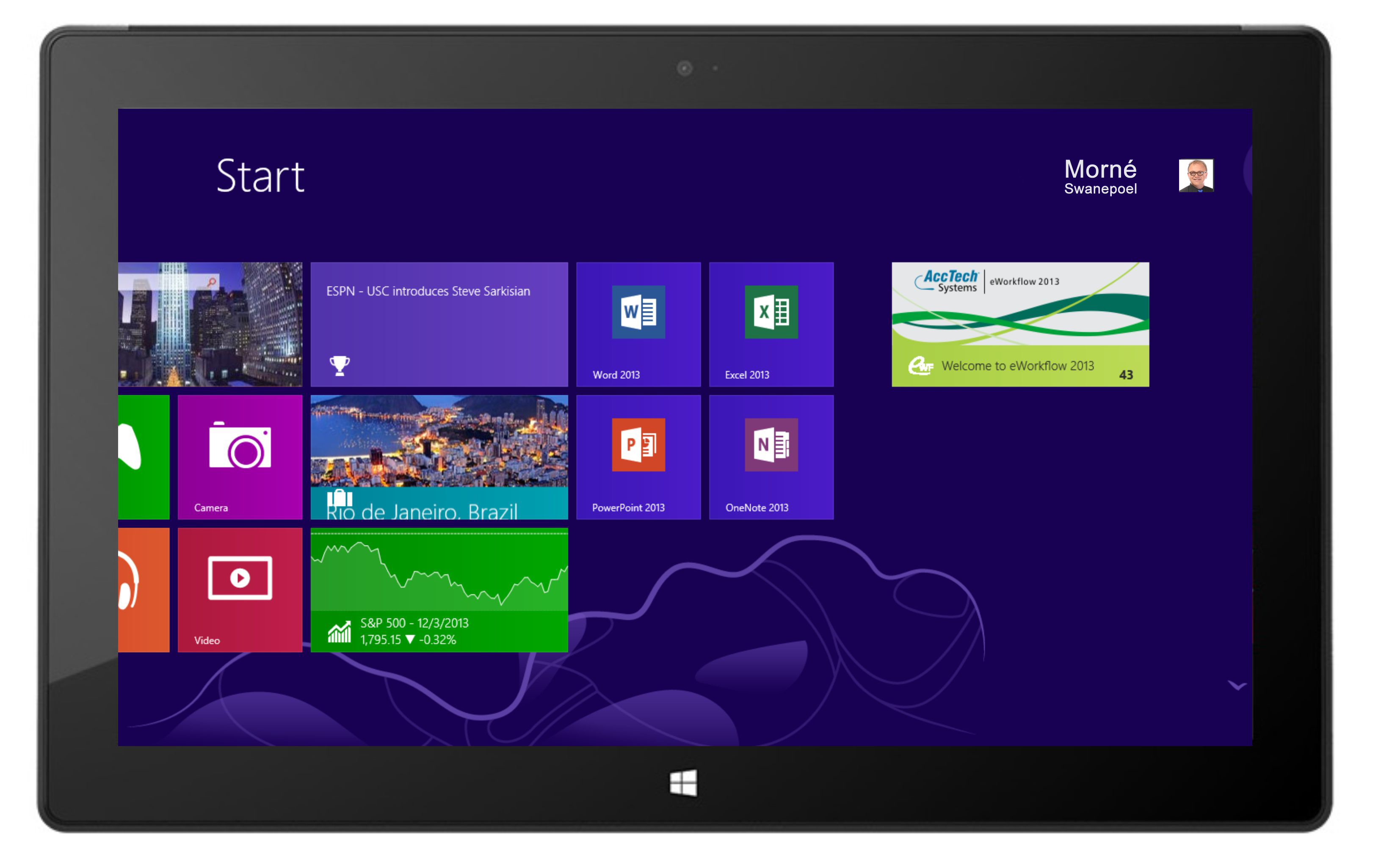 ms surface images 10