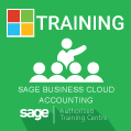 Sage Business Cloud Training